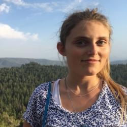 Zora Schoner